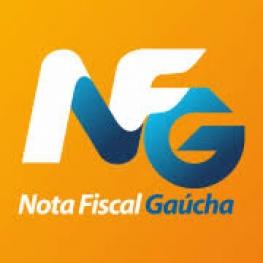 NOTA FISCAL GAUCHA- RESULTADO - Sorteio nº087 (12/12/2019)