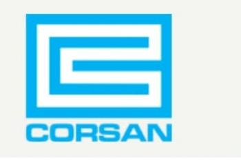 CORSAN - Perguntas e respostas sobre pagamento de faturas.