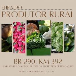 AGRICULTURA FAMILIAR | Feira Agricultura Familiar